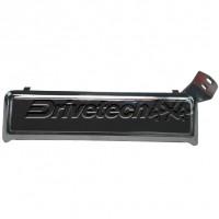 DRI4X4-19 Door Handles And Rubbers